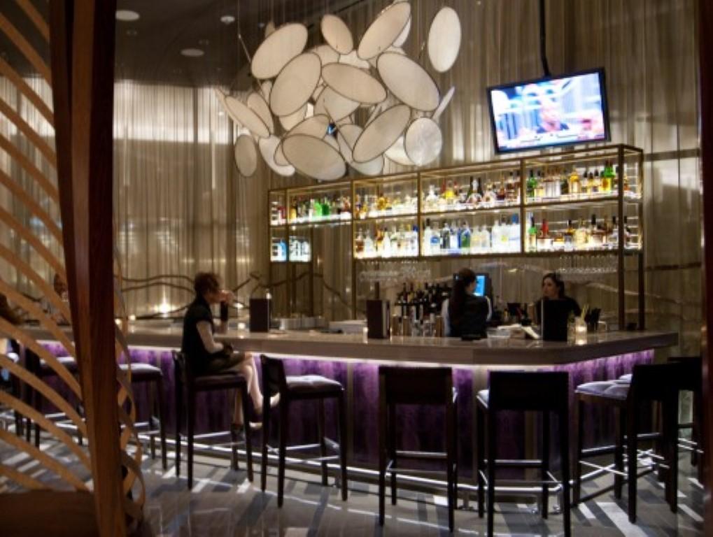 Silver-Dollar-Vdara-Hotel-Vice-Versa-Lounge-Los-Vegas-5-Medium